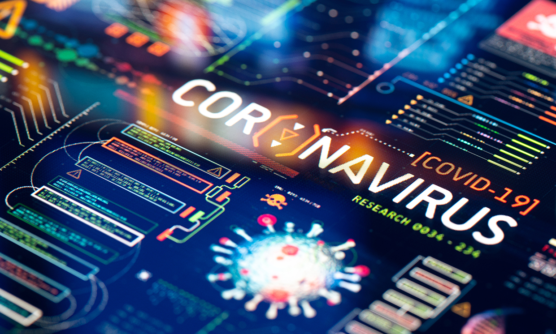 Novel Coronavirus (COVID-19) & Pharma Industry's R&D Efforts