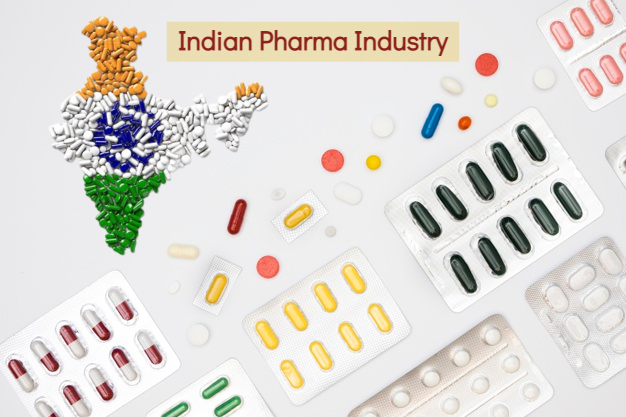 Regulations Over Exports Within The Indian Pharma Industry