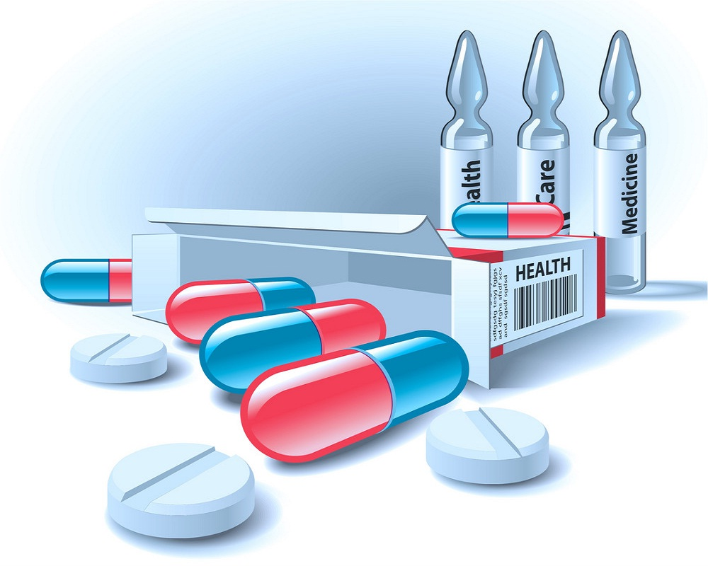 Pharmaceutical Exports from India - Statistics & Facts