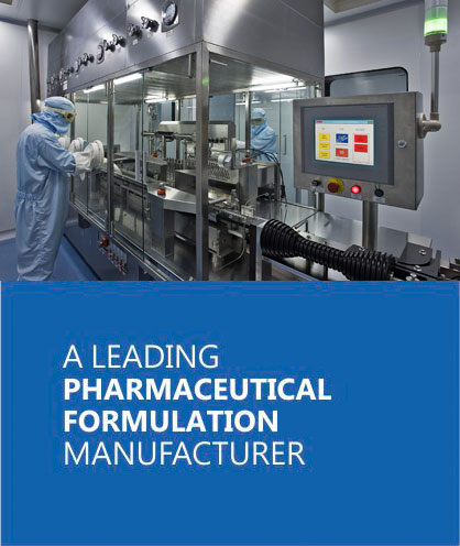 Pharma Products, Medicine Manufacturing Companies | Tablet